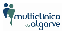 Multiclinica do Algarve